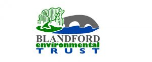 Angus Wood & Blandford Environmental Trust 1